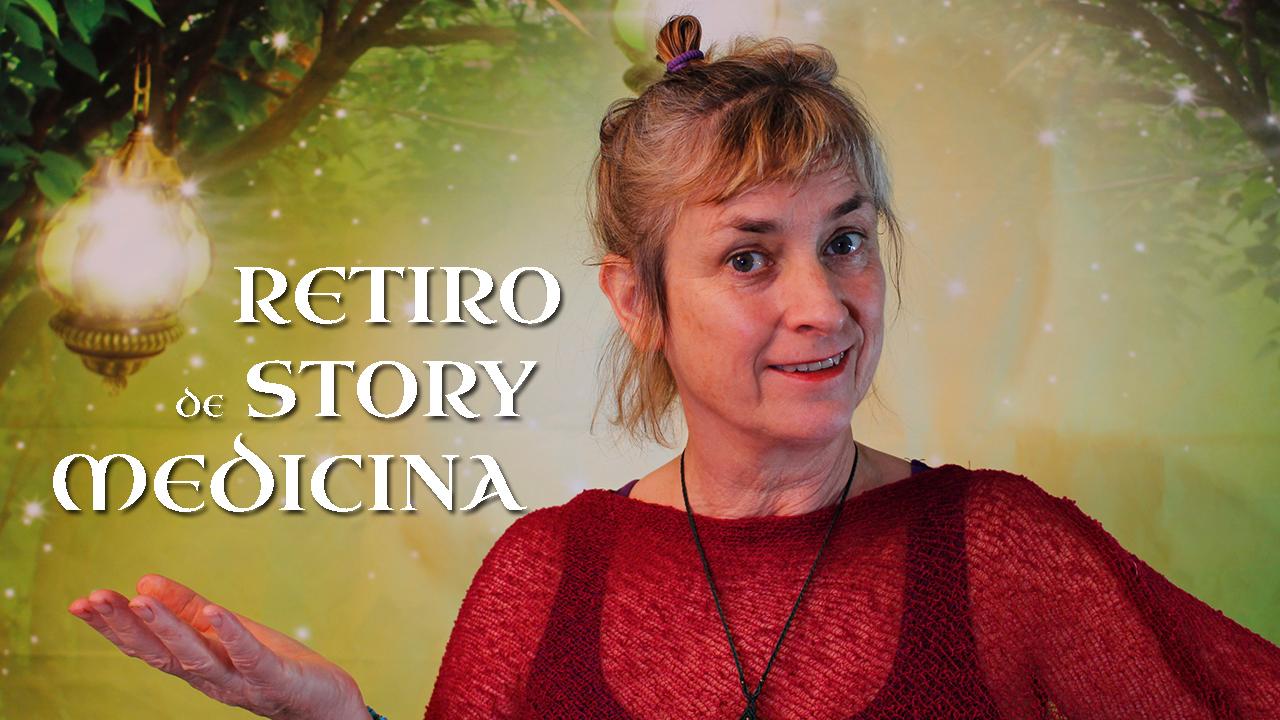 Retiro Story Medicina